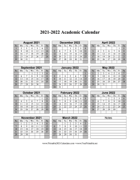 Fsu Academic Calendar 2022.F S U S C H O O L C A L E N D A R 2 0 2 1 2 0 2 2 Zonealarm Results